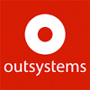 OutSystems